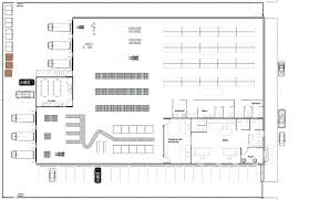 floor plan design free warehouse floor plans novic me