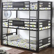 Bunk Beds Images Bunk Beds Nebraska Furniture Mart