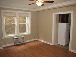 eastwood apartments rentals chicago il apartments com