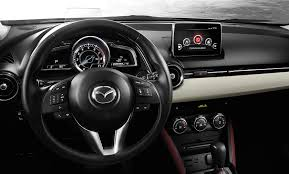 2017 mazda cx 3 for sale near chesterton in basney mazda