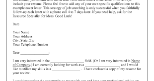 cover letter cold call accountant cover letter example cold call