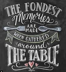 kitchen chalkboard ideas you u0027ve probably seen it at a trendy café farmer u0027s market or your