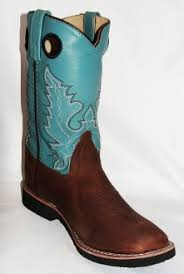 womens cowboy boots size 11 womens size 11 cowboy boots leather boots womens