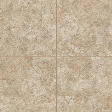 Color Forte Colorful Slate Tile by Tile Floors U0026 Flooring Ceramic And Porcelain Wall U0026 Floor Tiles
