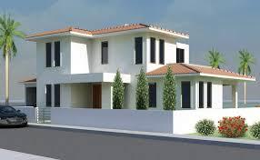exterior home design ideas pictures captivating exterior designs for homes images best ideas interior