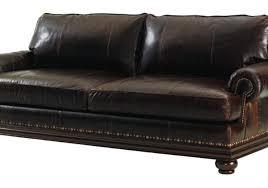 home design waterproof mattress pad reviews glorious photos of sofa ed sheeran album momentous sleeper sofa