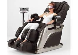 comparatif siege massant fauteuil massant housse de efficacité des appareils de
