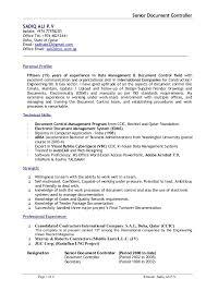 best websites homework ks3 pay for popular analysis essay on