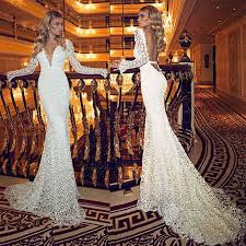 best 25 mermaid bridal gowns ideas on pinterest simple bridal
