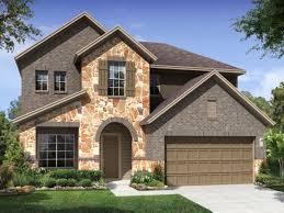 Cemplank Vs Hardie by Frisco Floor Plan In Meridiana Texas Series Calatlantic Homes
