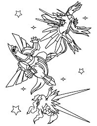 pokemon coloring pages gallade mudkip coloring pages bell rehwoldt com