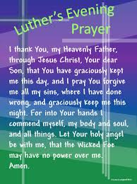 kids thanksgiving prayers the carpenter u0027s ministry toolbox education luther u0027s prayers for