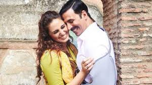 jolly llb 2 movie review akshay kumar raises poignant