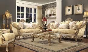 Formal Living Room Sets For Sale Exclusive Formal Living Room Furniture For Sale Kleer Flo