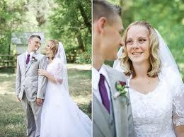 wedding shoot logan utah tylyn u0026 trevor sharelle