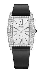 piaget limelight piaget g0a40198 limelight women s watchmaxx