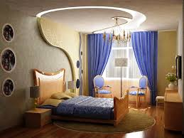 bedroom extraordinary bedroom walls bedroom ideas licious color