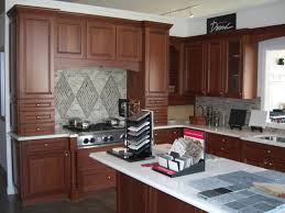 decora kitchen cabinets aesops gables 505 275 1804 designer