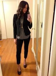 6 idées de tenues pour un entretien d embauche réussi interview attire womeninterview