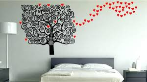wall decor ideas for bedroom bedroom wall innovation inspiration bedroom wall ideas
