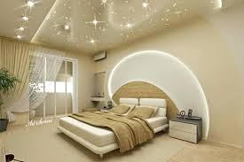 Bedroom Design Catalog Bedroom Design Catalog Fall Ceiling Designs For Bedroom