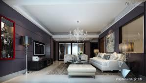 tiles design for living room wall home ideas including interior