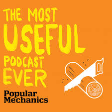 most useful podcast ever listen via stitcher radio on demand