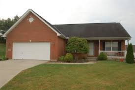battle ridge independence kentucky homes for sale by owner fsbo