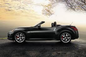 nissan armada for sale albany ny nissan z roadster new york international auto show