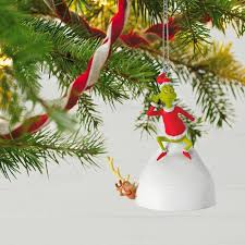 dr seuss s how the grinch stole welcome