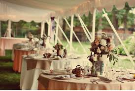 shabby chic wedding ideas shabby chic style part 2 table decoration