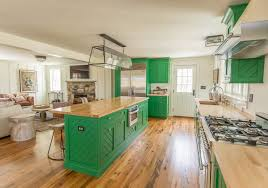 where to buy kitchen island kitchen small modern kitchen island seating portable kitchen
