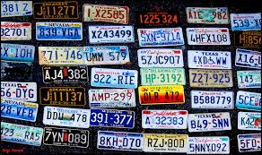 Cheapest State by The State Of Auto Insurance Archives Quoted