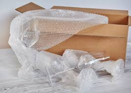 what are the top pet peeves when it comes to packaging network