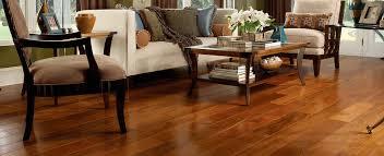 reno hardwood engineered laminate flooring quality floors 4 less