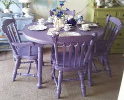 Top  Best Mahogany Dining Table Ideas On Pinterest Minimalist - Purple dining room