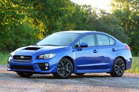 2015 subaru wrx long term 2015 subaru wrx photo gallery autoblog