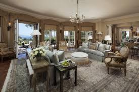 1990s interior design montecito calif estate relists for 10 million less wsj