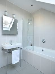 Small Bathroom Ideas With Tub Terrific Fascinating Small Bathroom Designs With Bathtub 20 For