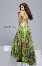 tropical evening gowns evening dresses dressesss