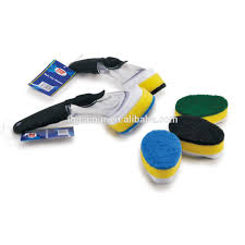 household items household items suppliers and manufacturers at