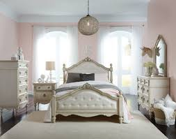 double full kids bedroom sets you ll love wayfair