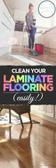 15 Ways To Clean With by 15 Kinda Weird Ways To Clean Your House With Leftover Food