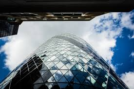 london glass building free images architecture structure sky glass building