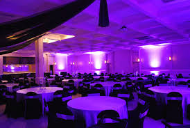 uplighting rentals uplighting rentals wedding planning uplighting