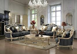 traditional living room set victorian living room set dzine co