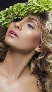 Las Vegas Wedding Makeup Artist 61 Best My Work Sarah Redzikowski Makeup Artist And Hair Stylist