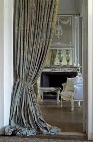 interior silk drapes cnatrainingdotcom com