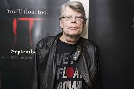 10 terrific facts about stephen king mental floss