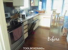 home improvement kitchen ideas 900 bright diy kitchen update hometalk